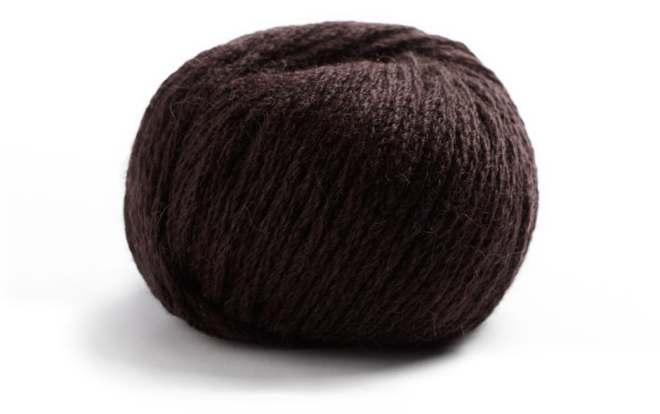 lamana-puno_06_maronenbraun_chestnut-brown