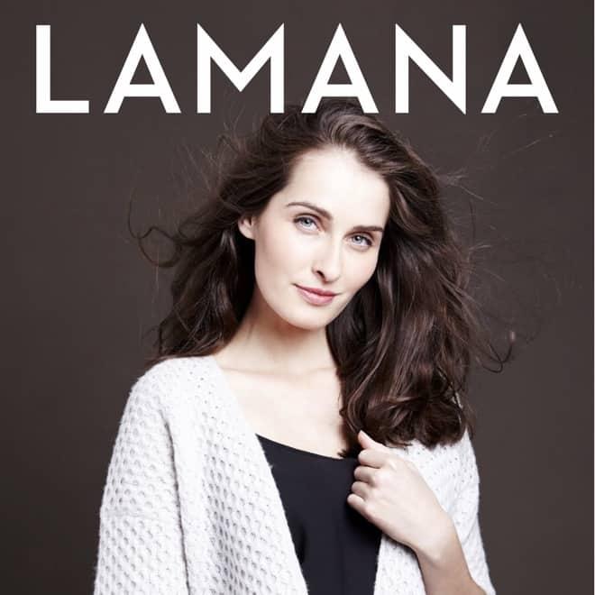 lamana_magazin06_cover-660