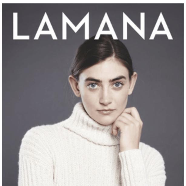 lamana-magazin-nr-5