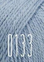Stor 0133