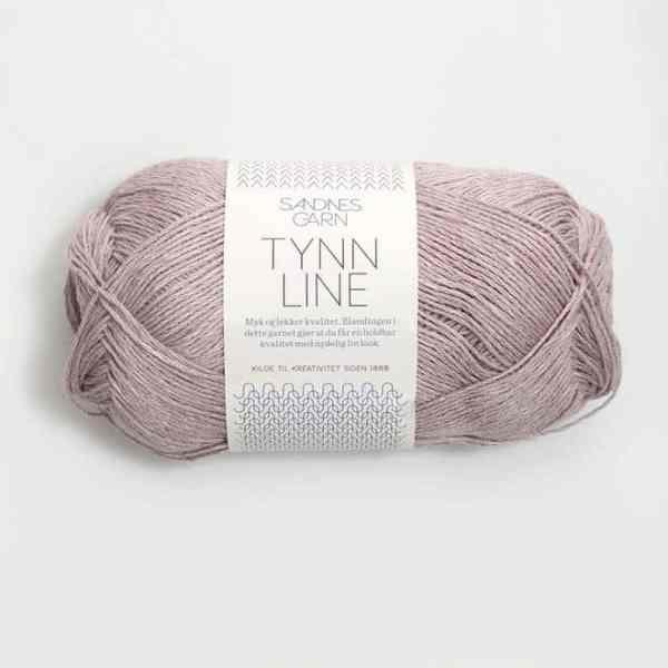 Tynn Line 4621