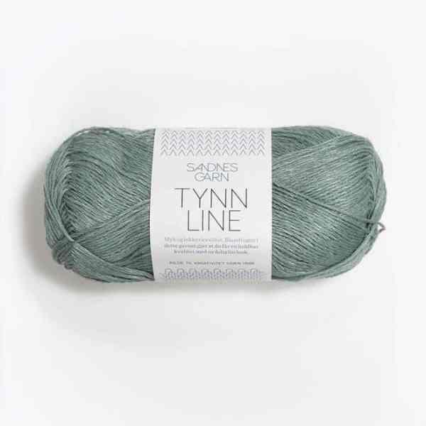 Tynn Line 6841