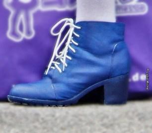 Schuhe11