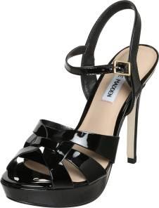 high-heel1