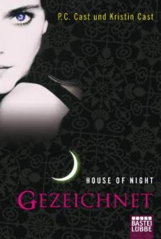 house-of-night-1