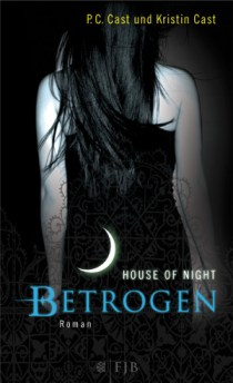 house-of-night-2