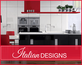 top modular kitchen brands in india meine kuche my kitchen my space