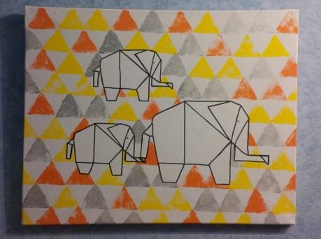 elephants_graphique_MP_meinelittlebricabrac (3)