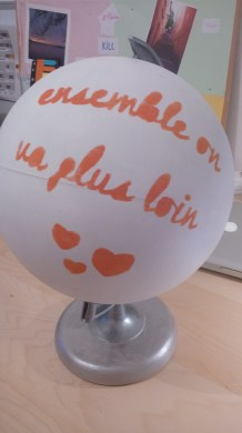 globe-urne_MP_meinelittlebricabrac (2)