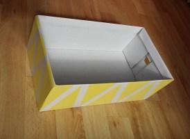 carton_mp_meinelittlebricabrac-3