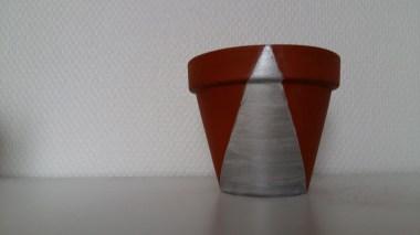 custo-pot-fleurs_mp_meinelilltebricabrac-1