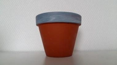 custo-pot-fleurs_mp_meinelilltebricabrac-5