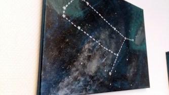 constellation_mp_meinelittlebricabrac-10
