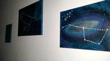 constellation_mp_meinelittlebricabrac-5