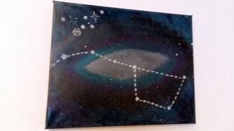 constellation_mp_meinelittlebricabrac-8