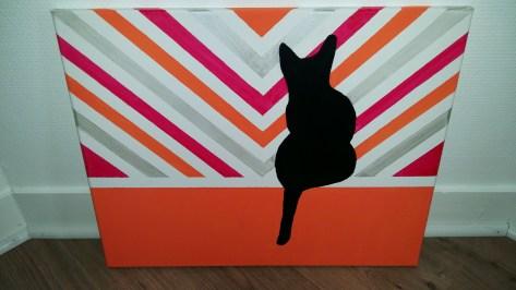 toile-cat_mp_meinelittlebricabrac-3