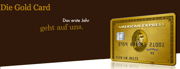 buy us amazon gift card from germany