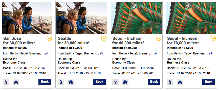 Miles and more guide Top 15 Miles & More Award Flights to Book-12