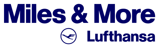 Miles & More Tutorial – Teil 5: Wer kann Miles & More Meilen sammeln?