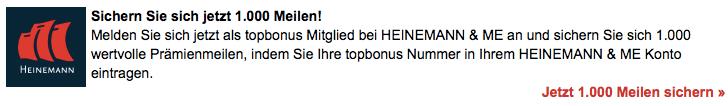 topbonus Heinemann Bestsecret-3