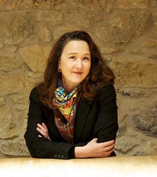 Kathy Meinen