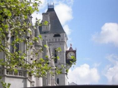 Englisch Kurse Höchstadt
