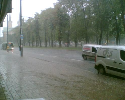 Estonian Summer ;)