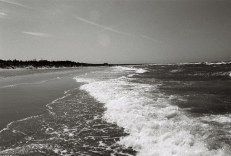 strand-fischland