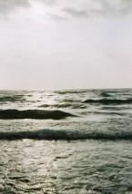 strand-sonnenuntergang-ostsee-dierhagen
