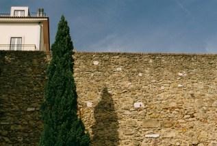 castelo-sao-jorge-v