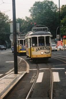 electrico-28-lisboa-tram-28-lisbon