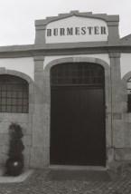 burmester-porto-urban-typography