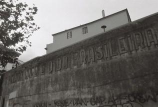 o-melhor-cafe-e-o-da-brasileira-porto-urban-typography
