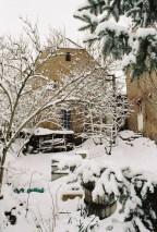 winter-bauernhaus