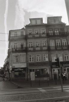 city-porto-portugal-typography