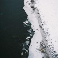 Ein Versuch: 31 Fotos/Januar