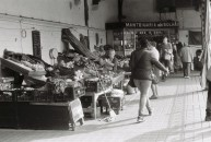 mercado-di-bolhao-porto-i