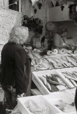 mercado-di-bolhao-porto-iii
