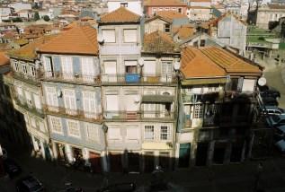porto-portugal-i-altstadt