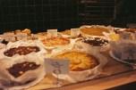 tarte de francoise leuven belgium