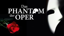 PhantomOper