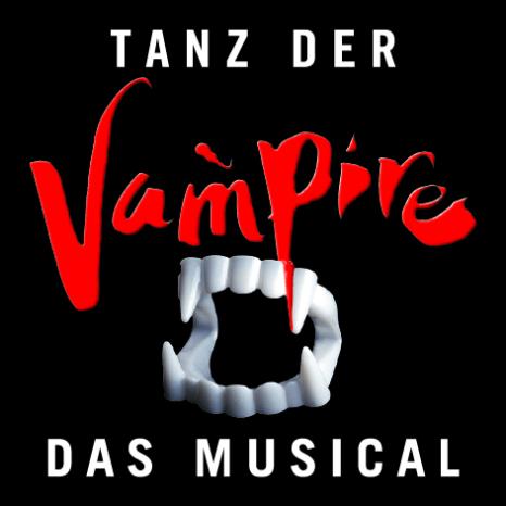 tanz-der-vampire-logo
