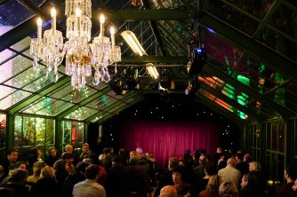 glaspalast_pfefferberg_theater_daniel_wetzel_2