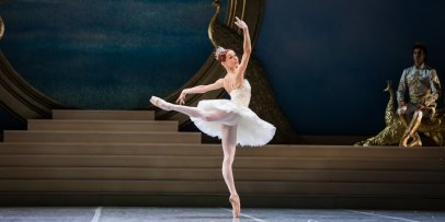 Sleeping_Beauty_Staatsballett_Berlin_Nacho_Duato_photo_Yan_Revazov-5370