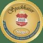 SpeckKaiser 2017