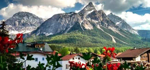 минусы жизни в австрии