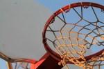 adolescentes-de-15-anos-herido-de-bala-mientras-jugaba-baloncesto