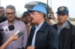 Presidente-danilo-medina-visita-zonas-afectadas