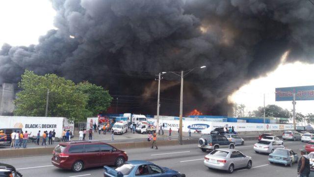 Plaza-lama-incendio