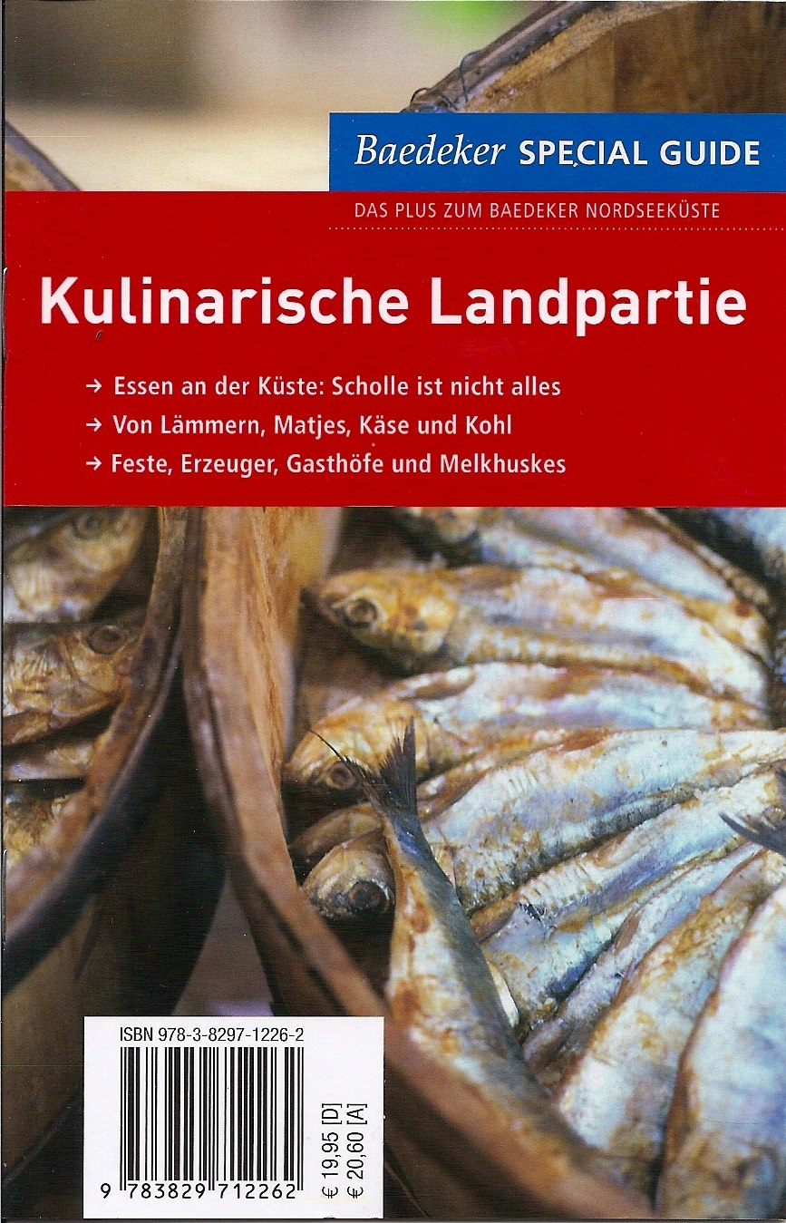 D_Nordsee_Special Guide